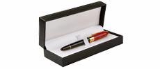 P68 Prestige Gift Box