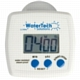 LL1004s Digital Shower Timer