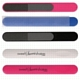 LL2006s Vogue Nail File