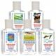 LL726s Instant Liquid Hand Sanitizer