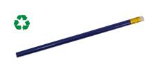 P181 Recycled Promotional Pencil