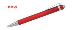 P106 Cool Ice Plastic Pens