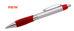 P110 Explorer Plastic Pens