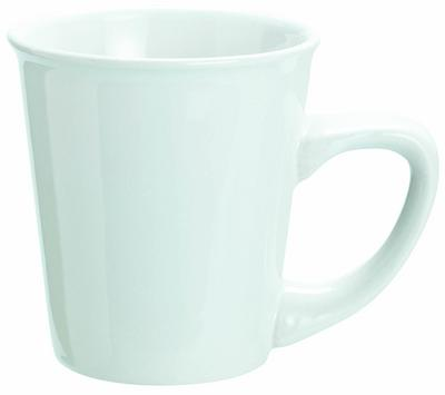 MG1326 Vulcan Coffee Mug