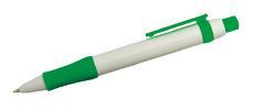 P140 Comfort Grip Promotional Pens