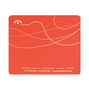 MM112 Eco Friendly Promotional Mouse Mats