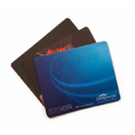 MM105A Fabric Promotional Mouse Mats