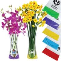 LL7000s Flexi PVC Vase
