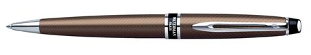 Promotional Pen Expert  Urban Brown CT BP