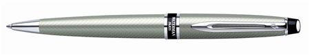 Promotional Pen Expert  Urban Silver CT BP