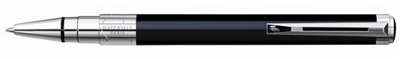 Promotional Pen Perspective  Black CT BP