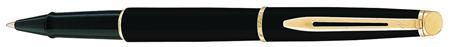 Promotional Pen Hemisphere Matte Black RP