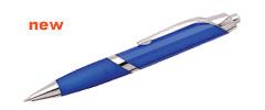 P101 Challenger Promotional Plastic Pens