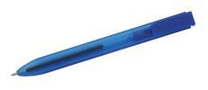 P102 Book Marker Promotional Plastic Pens