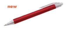 P103 Rio Promotional Plastic Pens