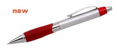 P110 Explorer Promotional Plastic Pens
