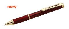 P161 Navigator Metal Pens