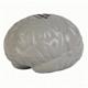 S39  Anti Stress Brain