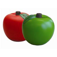 S48 Anti-Stress Apple