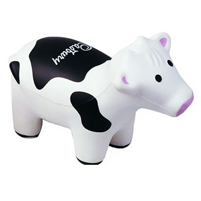 S71 Anti Stress Cow