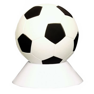 S13 Anti-Stress Soccerball