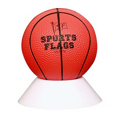 S14 Anti-Stress Basketball