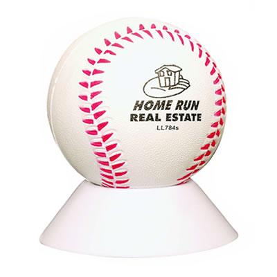 S15 Anti-Stress Baseball