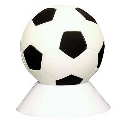 S13 Anti-Stress Soccerball