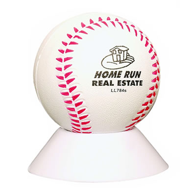 S15 Anti-Stress Baseball