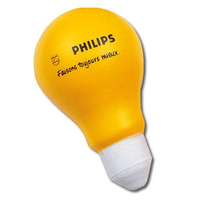 S54 Anti-Stress Light Bulb