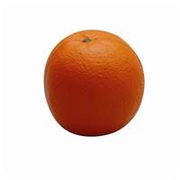 SV005 Anti Stress Orange