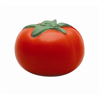 SV007 Anti Stress Tomatoes