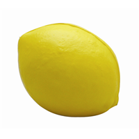 SV006 Anti Stress Lemons