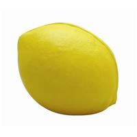 SV006 Anti Stress Lemons