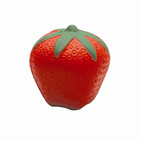 SV010 Anti Stress Strawberry