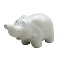 S70 Anti Stress Toy Elephant