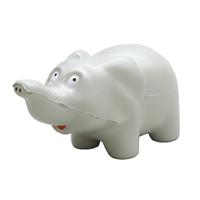S70 Anti Stress Toy Elephant