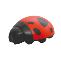 S75 Anti Stress Ladybird Beetle