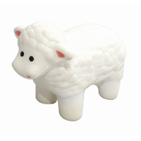 SA004 Anti Stress Sheep