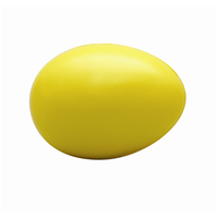 S91 Anti Stress Egg Yellow