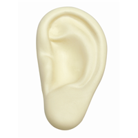 S180 Anti Stress Ear