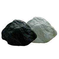 SS016 Anti-Stress Rock