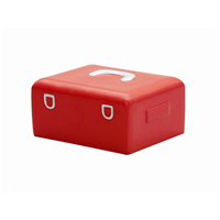 S151 Anti Stress Tool Box