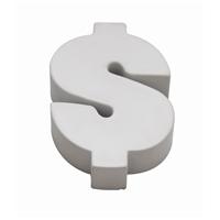 S144 Anti Stress Dollar Sign