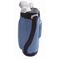 SS103 Anti Stress Golf Club Set