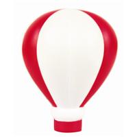 S169 Anti Stress Hot Air Balloon