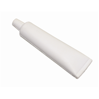 S121 Anti Stress Toothpast