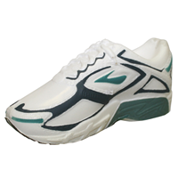 SS041 Anti Stress Running Shoe
