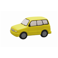 S202 Anti-Stress SUV