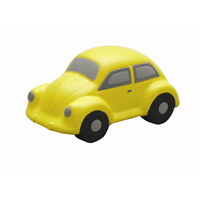 S183 Anti Stress Beetle Car